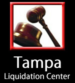 Tampa Liquidation Center